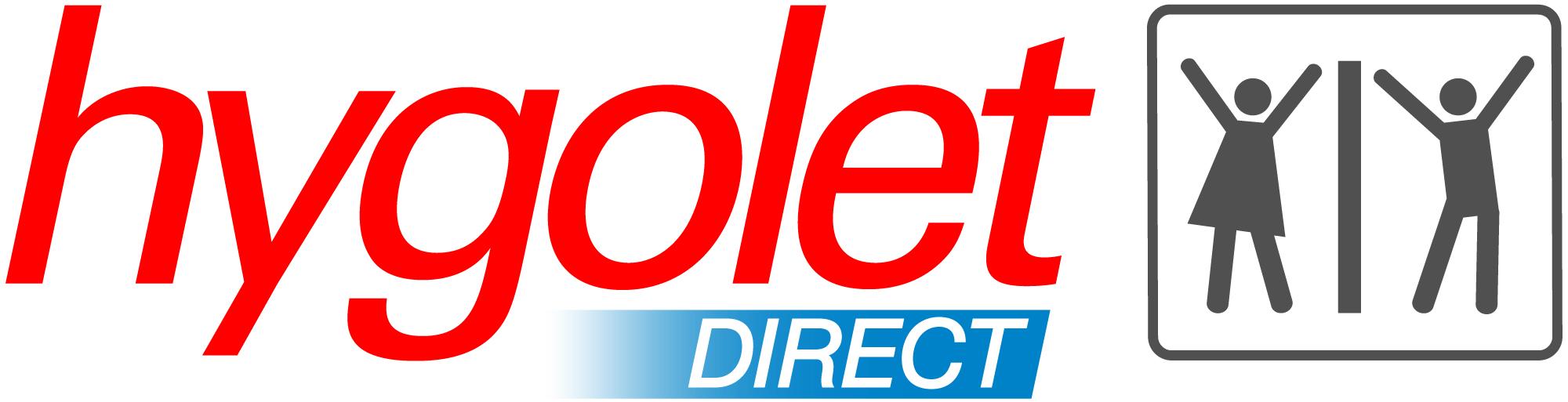 Hygolet Direct
