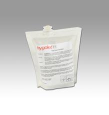 Seat Sanitizer Refill Hygolet Direct
