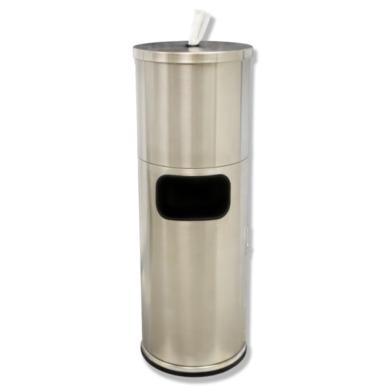 Disinfecting Wipes Dispenser Hygolet Direct